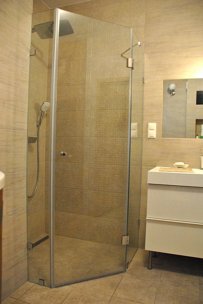Kabiny prysznicowe Bielsko-Biała