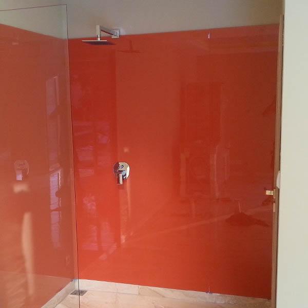 kabiny prysznicowe bielsko-biala