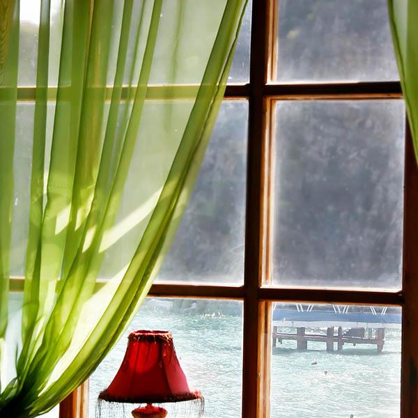 okna bielsko